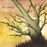 The Reason - Hollow Tree