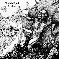 The Rebel Spell - Last Run