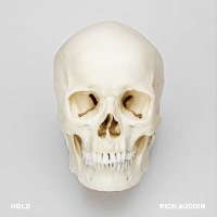 Rich Aucoin - Hold