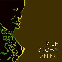Rich Brown - Abeng