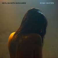 Romi Mayes - Devil on Both Sholders