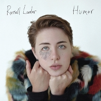 Russell Louder - Humor