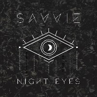SAVVIE - Night Eyes
