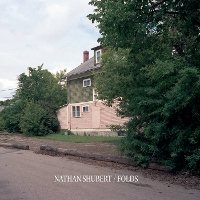 Nathan Shubert - Folds