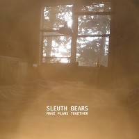 The Sleuth Bears - Make Plans Together