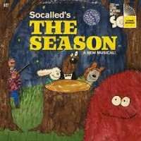 Socalled - The Season: A New Musical!