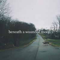 Soft Violence - Beneath A Wounded Moon