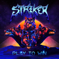 Striker - Play To Win