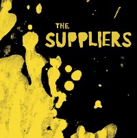 The Suppliers - The Suppliers