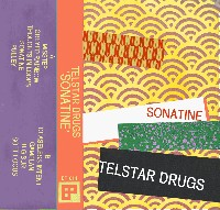 Telstar Drugs - Sonatine