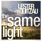 Lester Quitzau - The Same Light