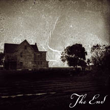 The End - Within Dividia