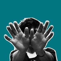 tUnE-yArDs - I Can Feel You Creep Into My Private Life