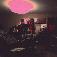 Unknown Mortal Orchestra - Multi-Love