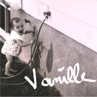 Vanille - My Grandfather Thinks I'm Going To Hell